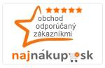 Navštívte Ahakniha.sk