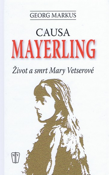 Causa Mayerling