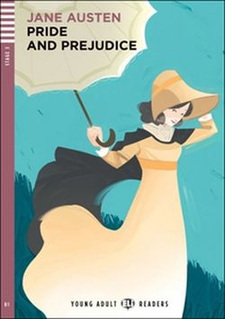 Pride and Prejudice (B1)