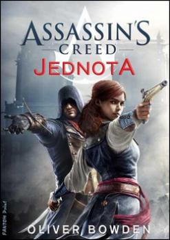 Assassin´s Creed 7 - Jednota