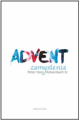 Advent Zamyslenia
