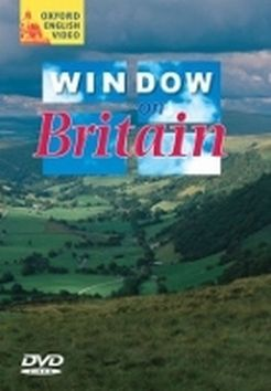 DVD Window on Britain 1